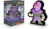 Pixel Pals Lichtfiguur - TMNT - Foot Soldier - #036