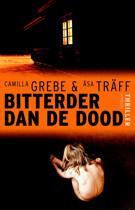 Bitterder Dan De Dood