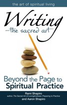 Writing—The Sacred Art