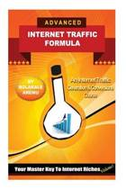 Advanced Internet Traffic Formula