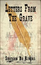 Letters From The Grave
