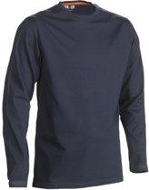Herock NOET   T-shirt met lange mouwen