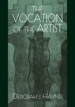 The Vocation of the Artist