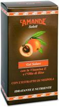 L'Amande Soleil Zonnebrandgel SPF 0 - 150 ml - Zonnebrand gel