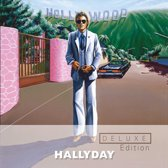 Hollywood (Deluxe Edition)