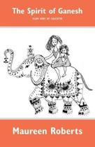 The Spirit of Ganesh