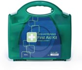 Aero BS8599 premium first aid kit small