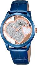 Lotus Mod. 18305/D - Horloge