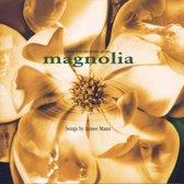 Magnolia(Ost)