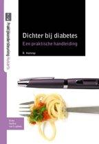 Praktijkondersteuning Huisarts 2 - Dichter bij Diabetes