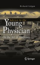 Advice to the Young Physician