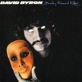 Babyfaced Killer-Reissue-
