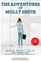 The Adventures of Molly Smith