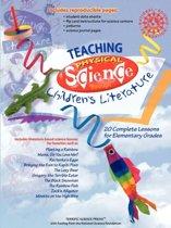 Teaching Physical Science Through Children's Literature