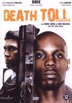 Death Toll (dvd)