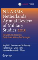 Netherlands Annual Review of Military Studies