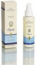 Iva Natura Nappy Cream bio