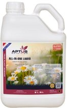 Aptus All in one Liquid 5 ltr
