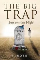 The Big Trap