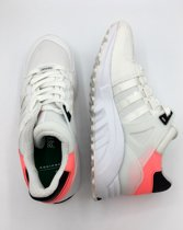 Adidas EQT Support - Sneakers Dames- Maat 38