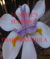 Lungile's Surprise