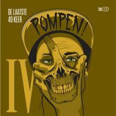 Pompen! - Volume 4 (2Cd)