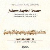The Classical Piano Concerto ' 6