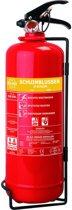 Elro SB2NL Schuimblusser - 2 liter