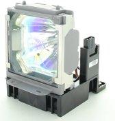 Mitsubishi VLT-XL6600LP Projector Lamp (bevat originele P-VIP lamp)