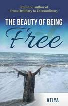 The Beauty of Being Free