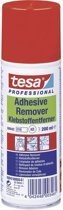 REMOVE SPRAY TESA 200 ML