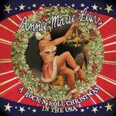 A Rock N' Roll Christmas