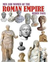 Men and Women of the Roman Empire