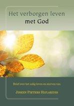 Verborgen leven met God