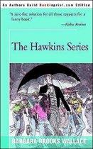 The Hawkins Series