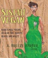 Sistah Vegan