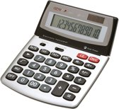 Genie 560 T calculator