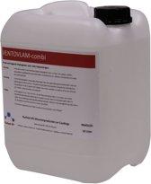Ventovlam Combi 10 Liter Brandvertragend Impregneer