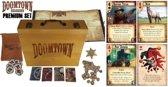 Doomtown Reloaded Premium Set