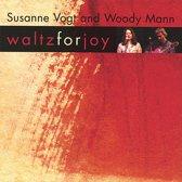 Waltz For Joy