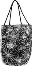 Handtas Spiderweb