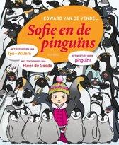 Sofie en de pinguins