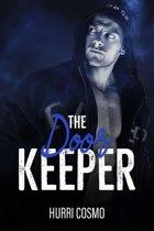The Door Keeper