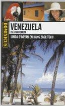 Dominicus Venezuela en Isla Margarita