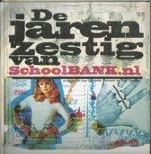 De Jaren Zestig Van Schoolbank.Nl