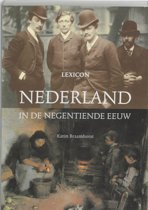 Nederland In De Negentiende Eeuw