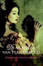 De naaister van Pernambuco