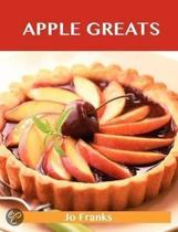 Apple Greats