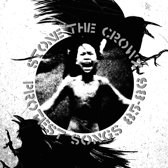 Protest Songs.. -Lp+Cd-