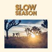 Slow Season (Black)